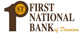 First National Bank of Dennison